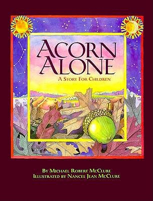 Image for Acorn Alone: A Story for Children