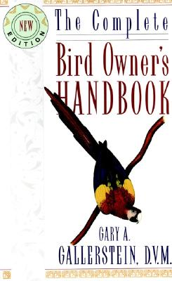 Image for The Complete Bird Owner's Handbook