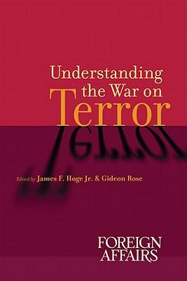 Image for Understanding the War on Terror