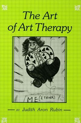 Image for The Art of Art Therapy