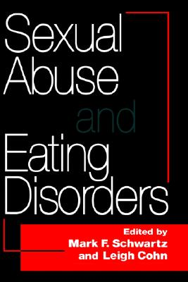 Image for Sexual Abuse And Eating Disorders
