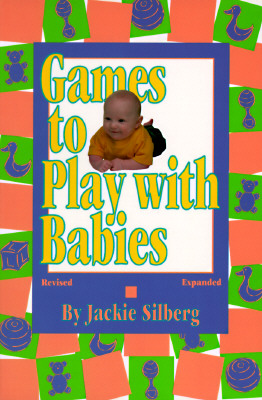Image for Games to Play With Babies