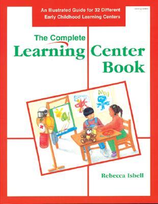 Image for Complete Learning Center Book an Illustr