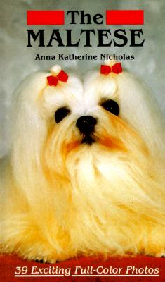 Image for MALTESE, THE