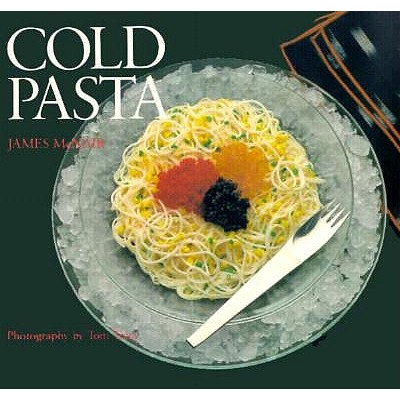 Image for COLD PASTA