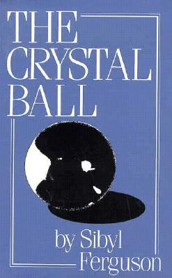 Image for The Crystal Ball