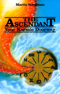 Image for The Ascendant: Your Karmic Doorway