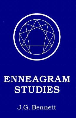Image for Enneagram Studies