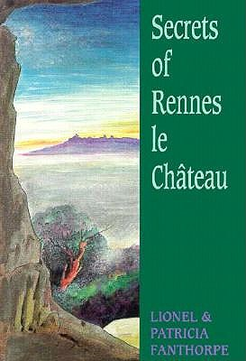 Image for Secrets of Rennes-Le-Chateau