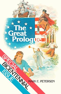 Image for The great prologue