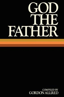 Image for God The Father