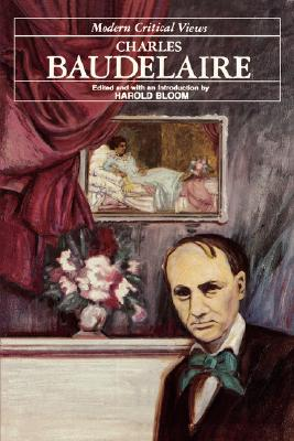 Charles Baudelaire (Bloom's Modern Critical Views), Golding, William