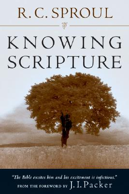 Image for Knowing Scripture