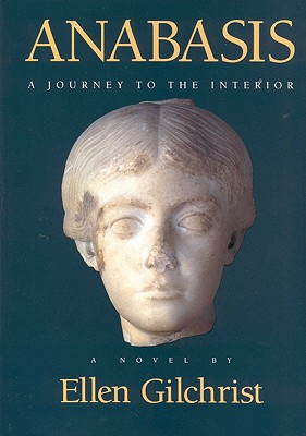 Image for Anabasis: A Journey to the Interior