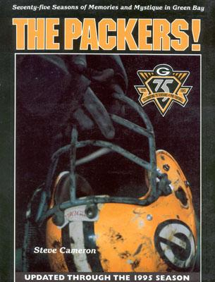 Image for The Packers!
