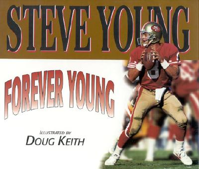Image for Forever Young