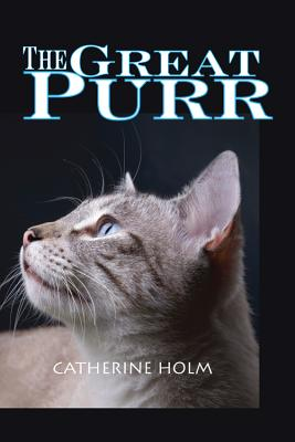Image for The Great Purr