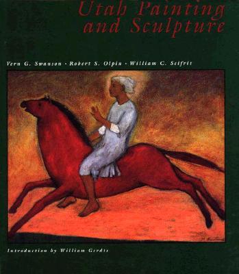 Image for Utah Painting & Sculpture
