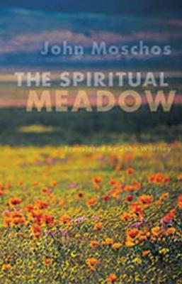 Image for The Spiritual Meadow
