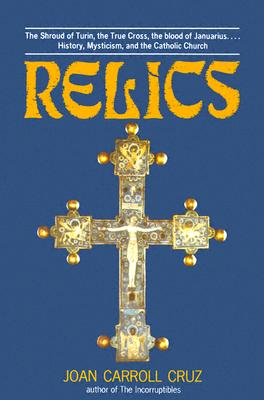 Image for Relics