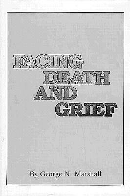 Image for Facing Death and Grief