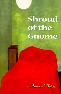 Image for Shroud Of The Gnome