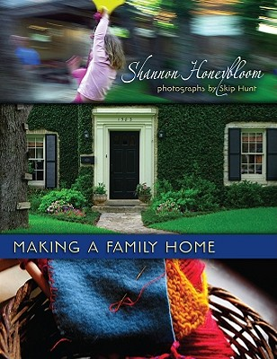 Image for Making a Family Home