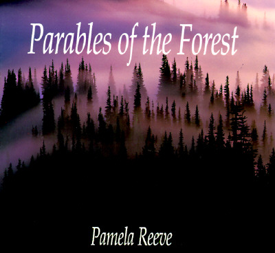 Image for Parables of the Forest