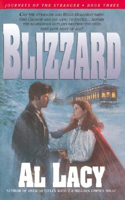 Image for Blizzard