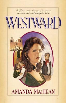 Image for Westward