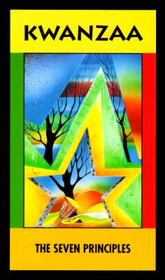 Kwanzaa: The Seven Principles (Gift Editions), Terry, Rod