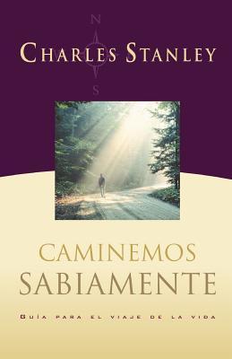Image for Caminando Sabiamente