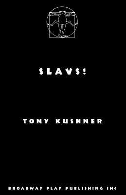 Image for Slavs!