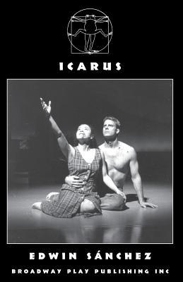 Icarus, Edwin Sanchez; Sanchez, Edwin