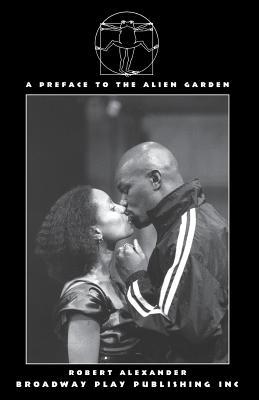 Image for A Preface to the Alien Garden