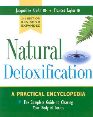 Image for NATURAL DETOXIFICATION
