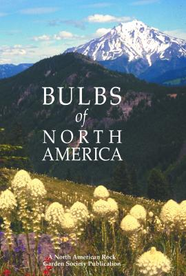 Image for Bulbs of North America