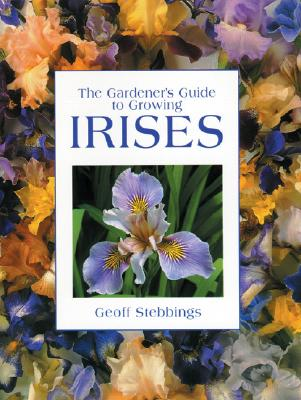 Image for The Gardener's Guide to Growing Irises