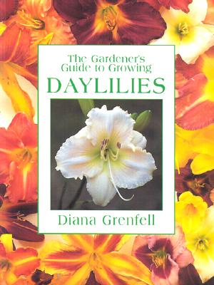 Image for Gardener's Guide to Growing Daylilies, The