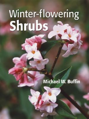 Image for Winter-flowering Shrubs
