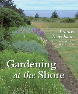 Image for Gardening at the Shore