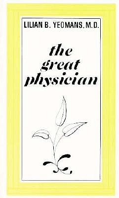 Image for The Great Physician