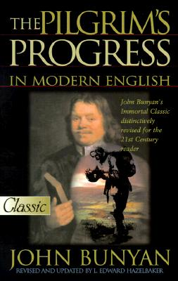 Image for Pilgrim's Progress In Modern English (Updated)