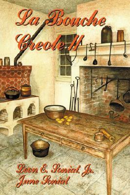 Image for La Bouche Creole II