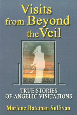Image for Visits from Beyond the Veil: True Stories of Angelic Visitations