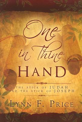 One in Thine Hand, Lynn F. Price