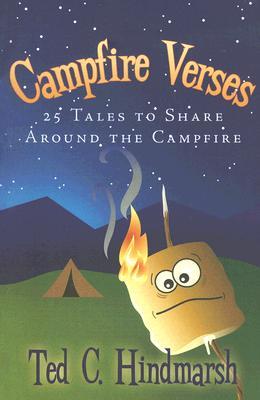 Campfire Verses, Ted C. Hindmarsh