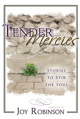 Tender Mercies: Stories to Stir the Soul, Joy Robinson