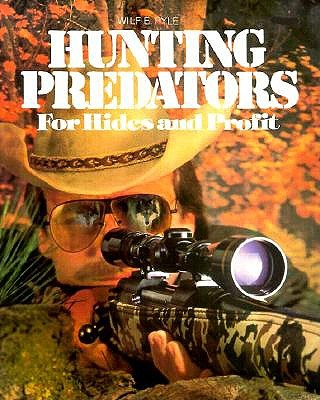 Image for Hunting Predators for Hides and Profit