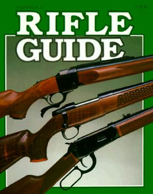 Image for Rifle Guide